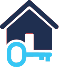 Direct Buyers Logo